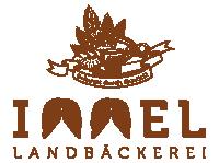 Landbäckerei Immel Logo